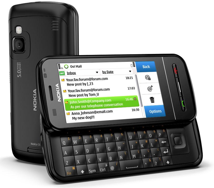 Игры для nokia c6-00 symbian 9. 1 9. 2 9. 3 скачать игры для nokia.