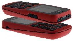 Nokia переплавляет старые телефоны на саксофоны