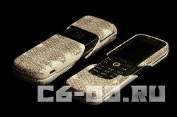 Как украсить свой телефон и защитить его поверхность от повреждений?