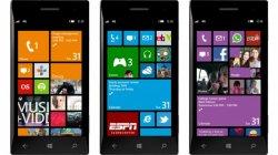 Король Symbian мертв. Да здравствует король Windows Phone!