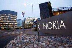 Преимущества мобильных телефонов Nokia