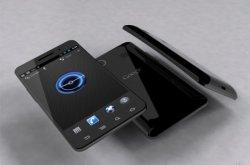 Скоро «убийца» смартфонов Google X Phone  покорит весь мир