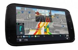GlobusGPS GL-900Sky – превосходный смартфон с TV-тюнером