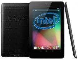 Новинка - Fonepad™(ME371MG), телефон и планшет в одном флаконе