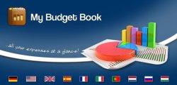"""Интересная программа """"Мой бюджет"""" для всех смартфонов"""