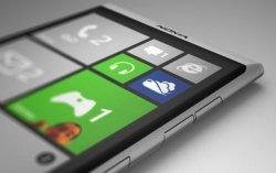 В конце апреля выйдет Lumia 928