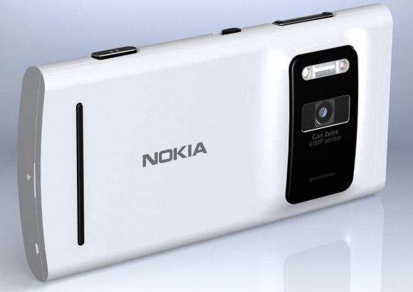 Темы Для Nokia X6 Скачать Бесплатно