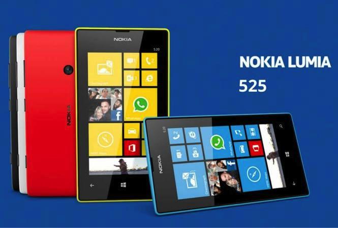 Nokia Lumia 520 скачать Приложения