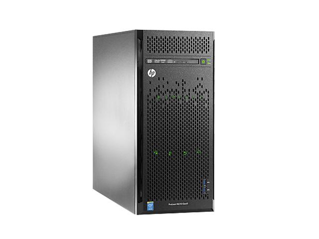 c6 сервер скачать: